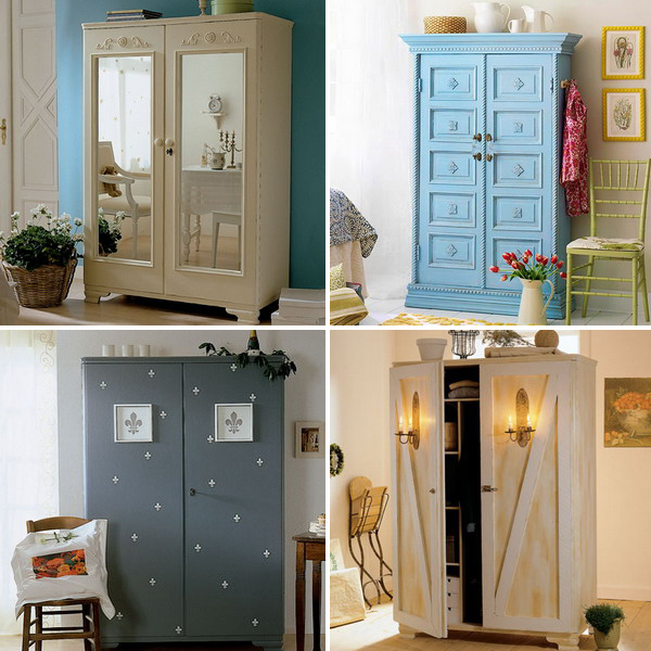 diy-french-antique-cabinets