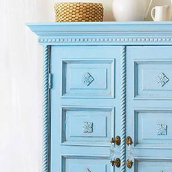 diy-french-antique-cabinets1-2