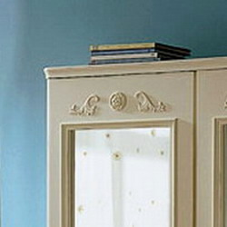 diy-french-antique-cabinets2-2