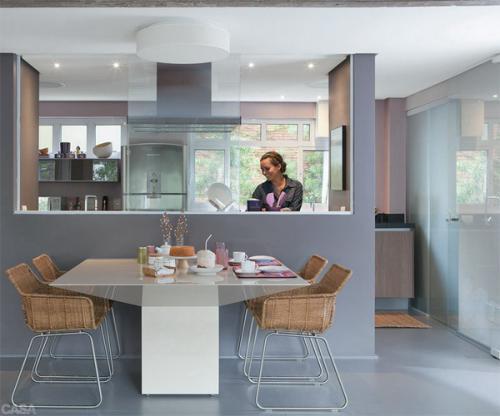 kitchen-clever-planning-stories1