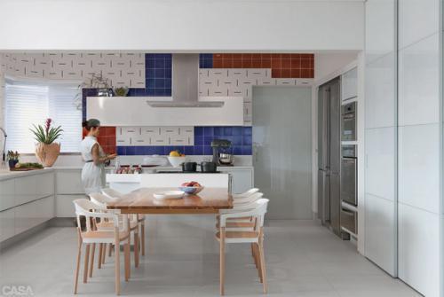 kitchen-clever-planning-stories3