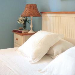 rustic-style-in-urban-bedroom2-1