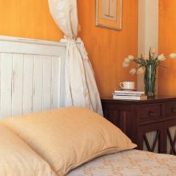 rustic-style-in-urban-bedroom2-2