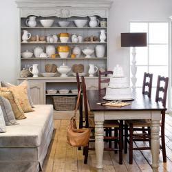 rustic-style-in-urban-diningroom1-1