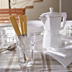 rustic-style-in-urban-diningroom2-1