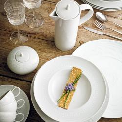 rustic-style-in-urban-diningroom2-2
