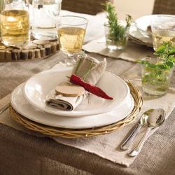 rustic-style-in-urban-diningroom3-2