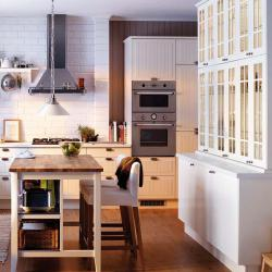 rustic-style-in-urban-kitchen1-1