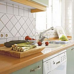 rustic-style-in-urban-kitchen2-1