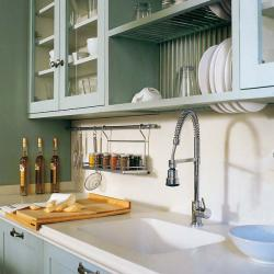 rustic-style-in-urban-kitchen2-2