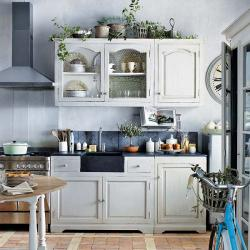 rustic-style-in-urban-kitchen3-1