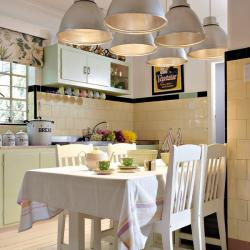 rustic-style-in-urban-kitchen5-1