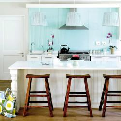 rustic-style-in-urban-kitchen6-1