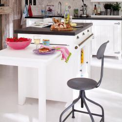 rustic-style-in-urban-kitchen6-2