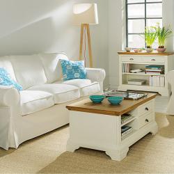 rustic-style-in-urban-livingroom1-1
