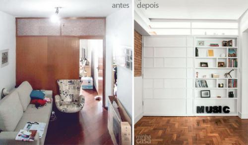 smart-remodeling-2-small-apartments1-before-after2