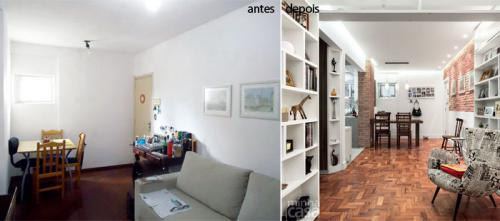smart-remodeling-2-small-apartments1-before-after3