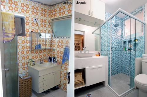 smart-remodeling-2-small-apartments1-before-after5