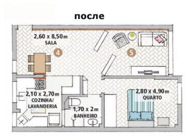 smart-remodeling-2-small-apartments1-plan-after