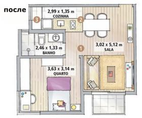 smart-remodeling-2-small-apartments2-plan-after