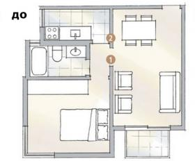 smart-remodeling-2-small-apartments2-plan-before