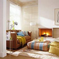 successful-union-of-two-small-rooms1