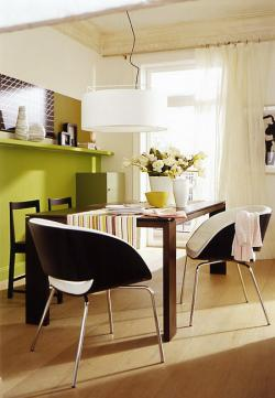 successful-union-of-two-small-rooms2