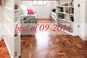 best4-smart-remodeling-2-small-apartments