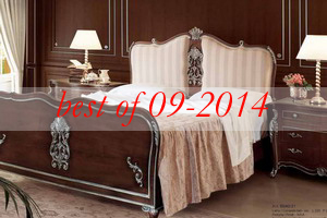 best6-luxurious-beds-by-angelo-capellini