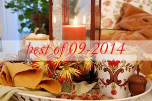 best8-autumn-decor-to-one-porch