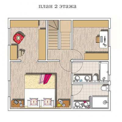 charming-house-owned-spanish-decorator-plan3