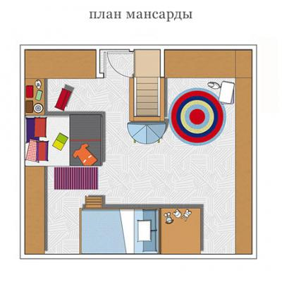 charming-house-owned-spanish-decorator-plan4