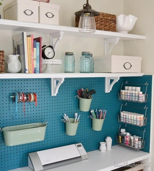 craft-nook-replaces-closet-after3