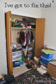 craft-nook-replaces-closet-before
