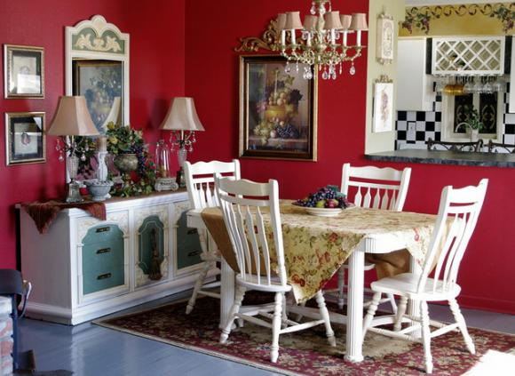 english-country-autumn-diningroom-decorating1