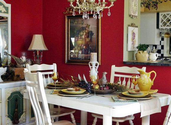 english-country-autumn-diningroom-decorating2
