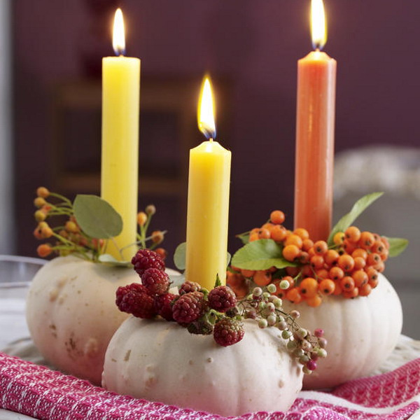 fall-harvest-candleholders-ideas