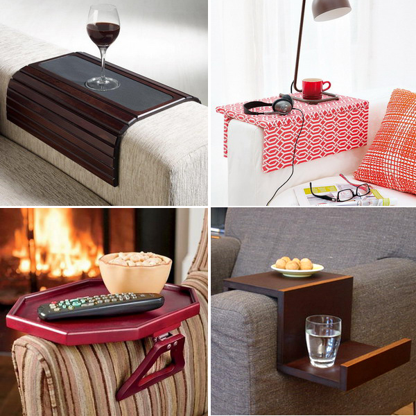 couch-arm-table-ideas