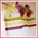 wp-content/uploads/2014/11/curtains-diy-decorating001.jpg