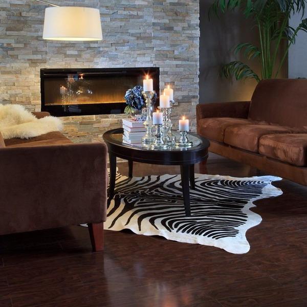 dark-wood-flooring-harmonious-additions-ideas