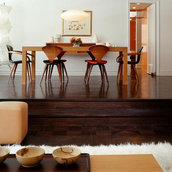 dark-wood-flooring-harmonious-furniture