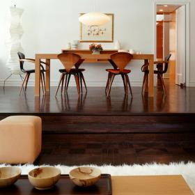 dark-wood-flooring-harmonious-furniture1-1
