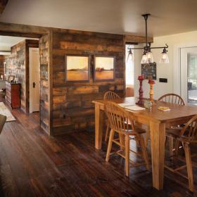 dark-wood-flooring-harmonious-furniture1-3