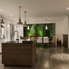 dark-wood-flooring-harmonious-furniture2-4