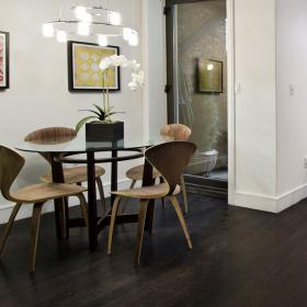 dark-wood-flooring-harmonious-furniture3-3