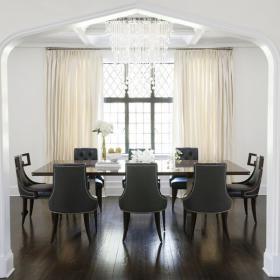 dark-wood-flooring-harmonious-furniture4-1