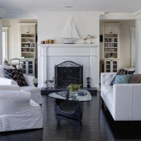 dark-wood-flooring-harmonious-furniture4-4