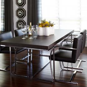 dark-wood-flooring-harmonious-furniture7-3