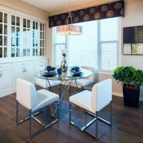 dark-wood-flooring-harmonious-furniture7-4