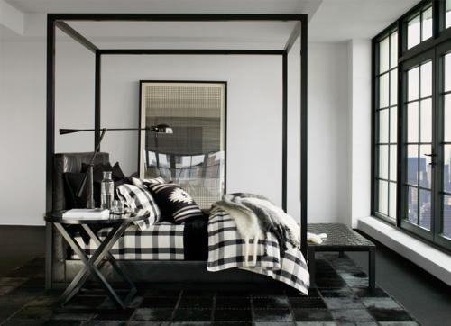 downtown-modern-collection-by-ralph-lauren4